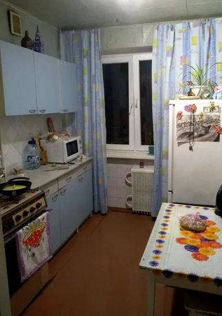 Продам 2к.кв. Киевский р-н. ул. Ориентир Шахтерская площадь.
