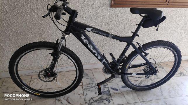 Bike roda 26 tamanho M