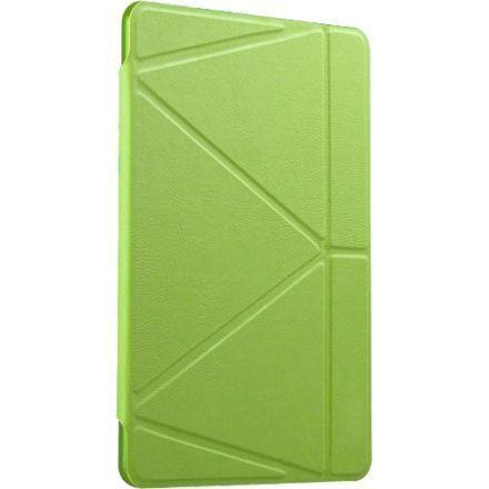 Чехол iMax Smart Case для iPad mini 1/2/3/4