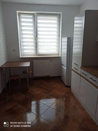 Mieszkanie 49,5 Okrzei sprzedaż