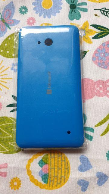 Obudowa olecki panel Nokia Lumia 640 Nowy