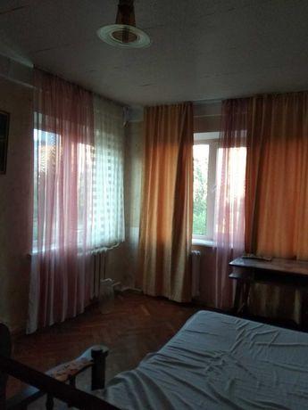 Сдаю 2х комнатную квартиру Черниговская р-к Юность