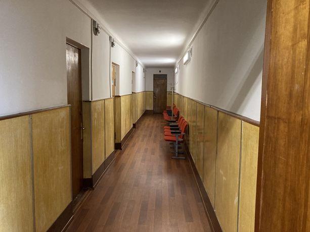 Помещение под офис, медицинский кабинет
