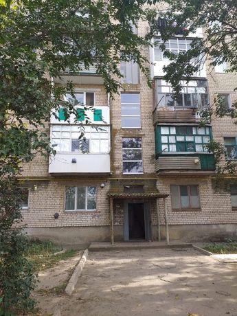 Продам однокомнатную квартиру, в Аскания-Нова!