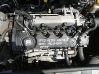 Serwo hamulcowe FIAT STILO 1.9 JTD