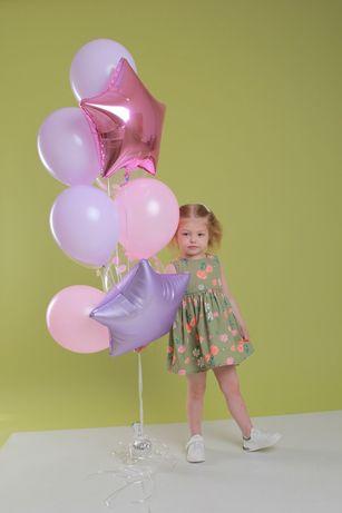 Доставка шаров. Гелиевые шарики, воздушные шары
