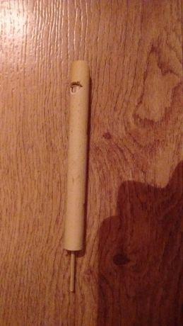 Китайская бамбуковая флейта