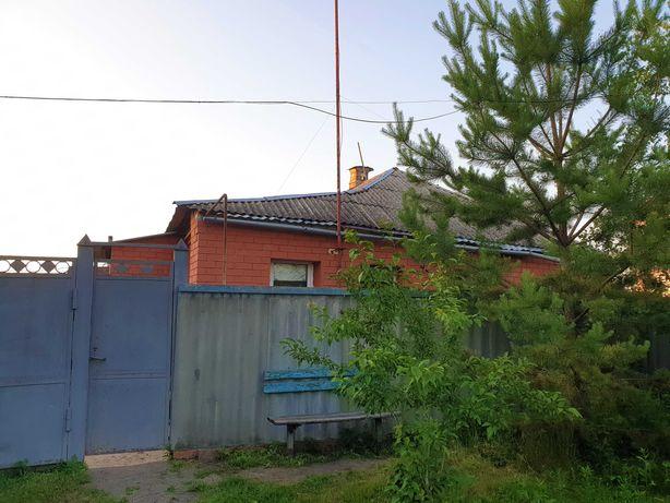 Продам дом в Цуповке. ЮЛ8
