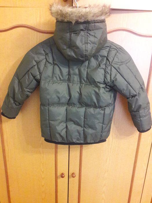 Куртка детская для мальчика Чернигов - изображение 1