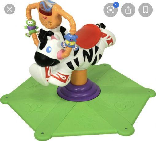 іграшка дитяча  детская игрушка