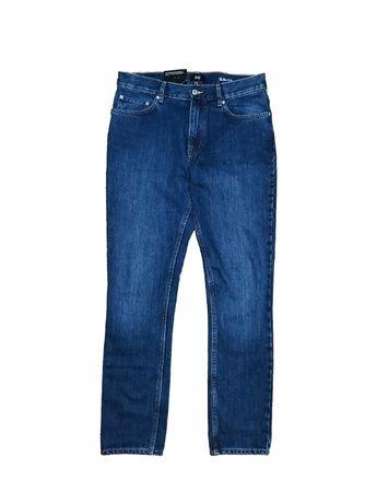 Джинси H&M Slim Fit (розмір 30)