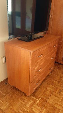 Komoda 3 szuflady