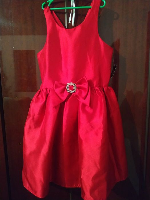 Шикарное платье... Николаев - изображение 1