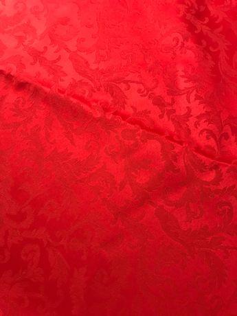 Toalhas de mesa Natal - Medidas: 140 cm x 110 cm