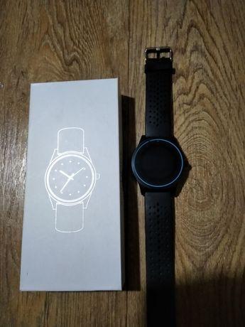 Продам часы 400 грн