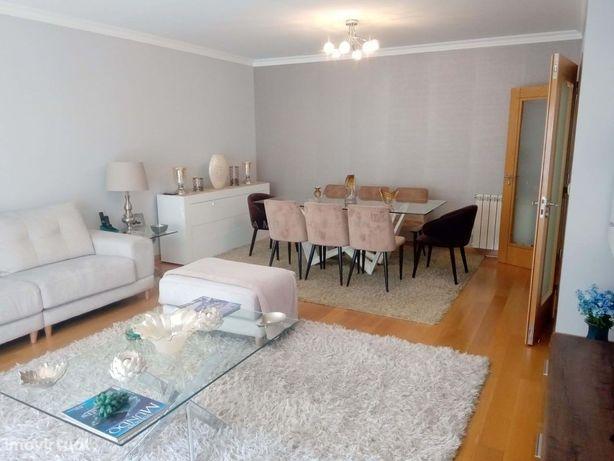 Apartamento T3 Alto da Castelhana  Cascais
