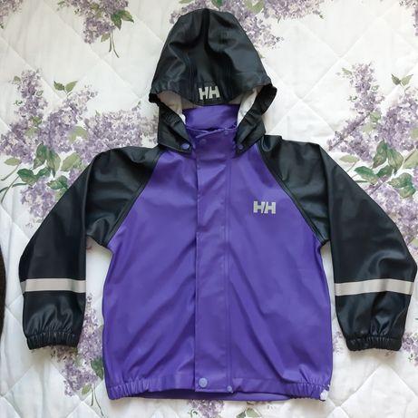 Kurtka dziecięca Helly Hansen R 104cm