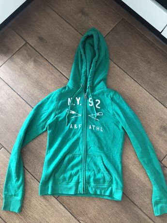 Bluza Abercrombie And Fitch