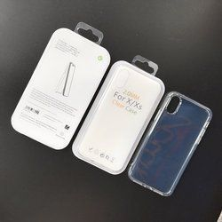 Capa Silicone Ultra Fina 2mm LMobile Redmi Note 9 - Transparente