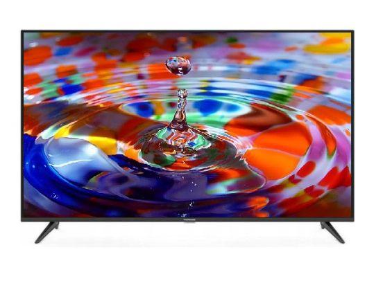 TELEWIZOR LED 55 THOMSON 55UD6306 4k Smart+Gratis