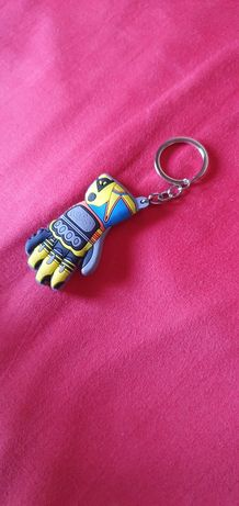 Porta chaves / chaveiro