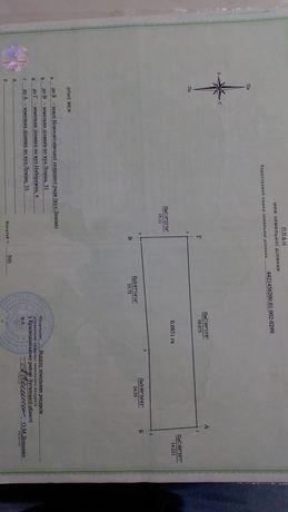 Продам земельный участок в Новосветловке