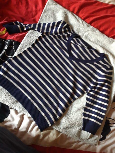 Sweterek damski HM rozm.M