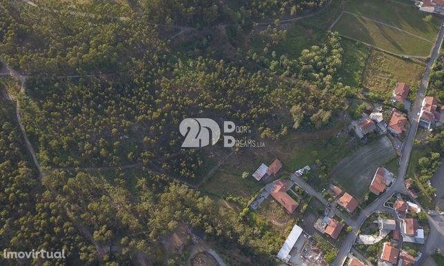 Terreno com 15.424m² - Silveiros