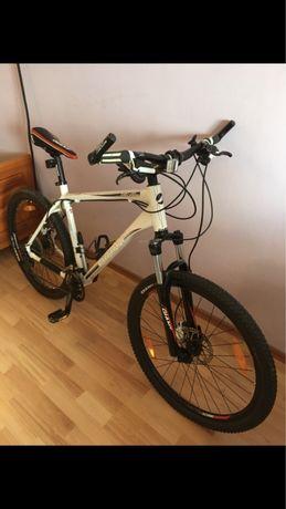 """Велосипед Giant Revel Ltd 1 26"""""""