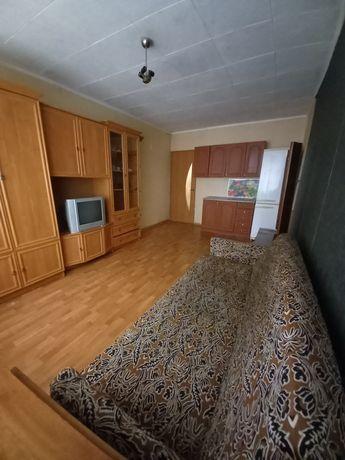Продам гостинку,1 комнатная смарт квартира 27м2, Салтовка, Гарибальди