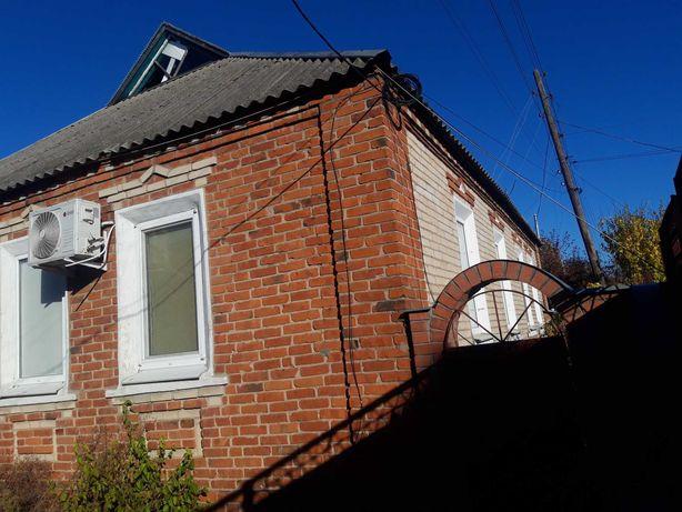 Новое предложение на рынке недвижимости дом в Золочеве