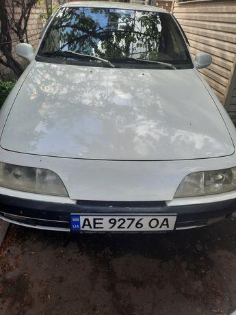 Daewoo ESPERO 1998