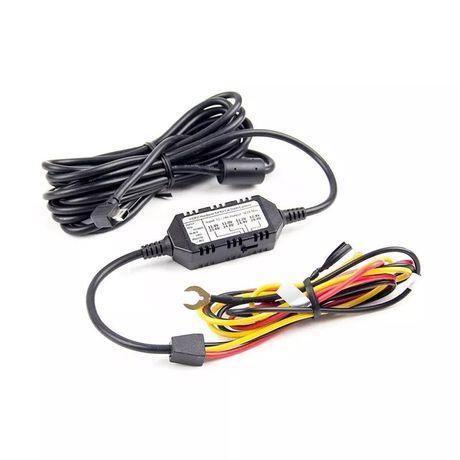 Zasilacz Viofo Hardwire Kit ACC (HK3) Viofo a119 v3