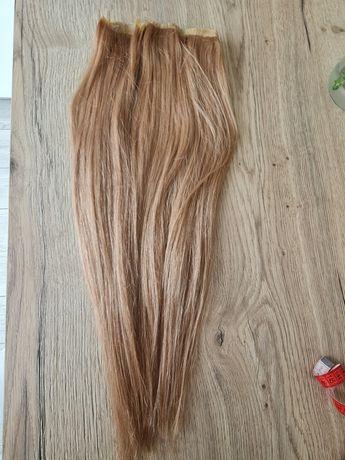Продам Волосы На Биоленте