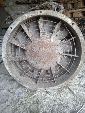 Вентилятор  витяжка