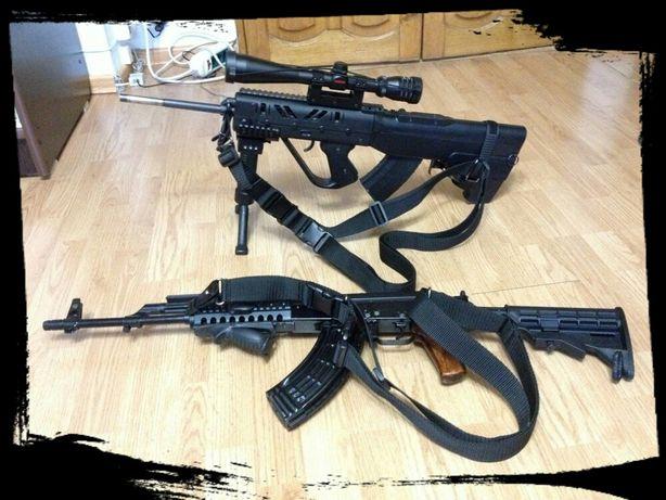 Трехточечный оружейный ремень для ружья, для оружия, на 2 антабки