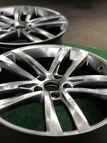 Пескоструй покраска дисков порошковая суппортов реставрация колёс арго