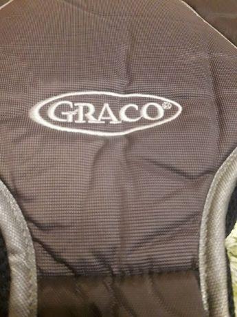 Кенгуру Graco, переноска, до 10кг