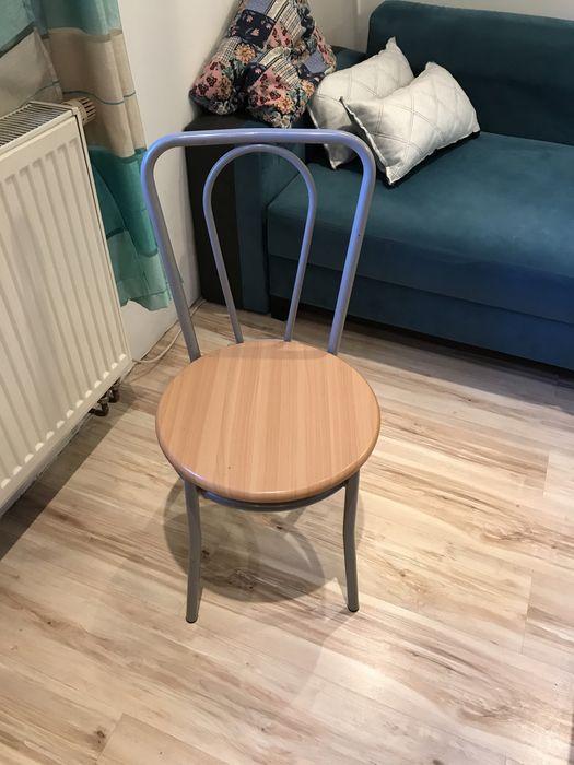 Sprzedam krzesla Bochnia - image 1