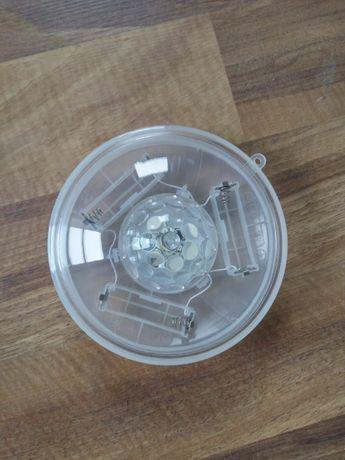 Lampa Lampka Basenowa do Basenu LED Ogrodowa