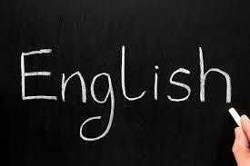 Переклад мови усний англійська репетитор викладач елементи Калана