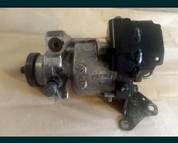 Pompa wtryskowa Delphi ford mk3 2.0tdi