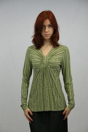 Bluzka ciążowa Acapullco S, M, L, XL