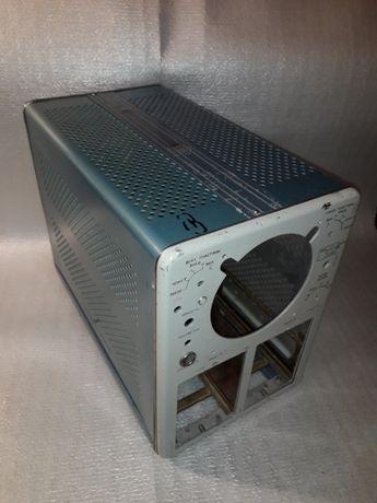 Корпус осциллографа коробка каркас
