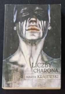 Marek Krajewski - Liczby Charona