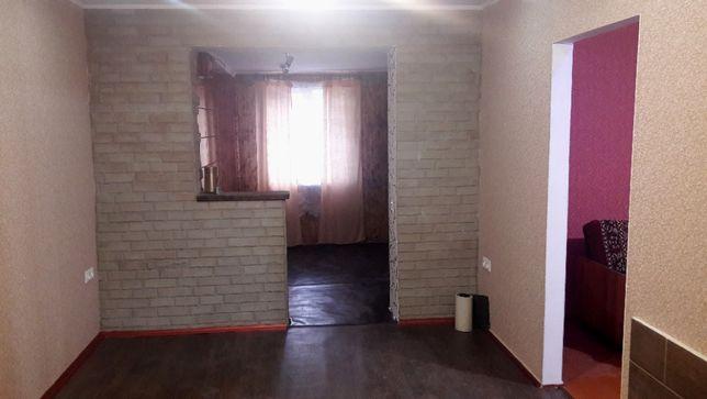 Продам квартиру (малосімейку)