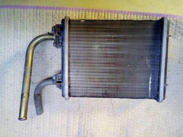 Радиатор салона ВАЗ 06 ,,классика,,