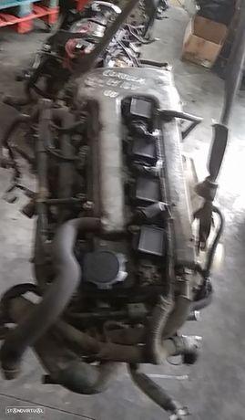 Motor Completo Toyota Corolla (_E11_)
