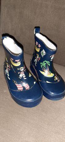 Сапожки,сапоги,сандали,ботиночки,калоши