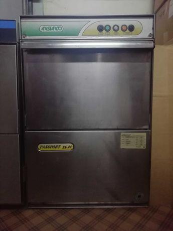 Maquina lavar chávenas